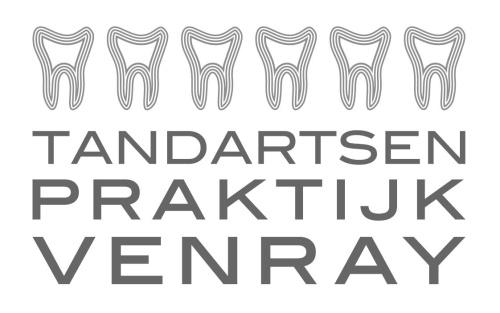 Tandartsen Praktijk Venray